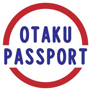 otakupassport