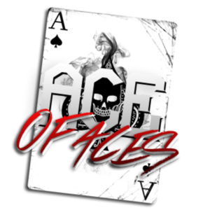 View stats for AceOfAces05