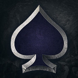 Aces_TV Twitch Avatar