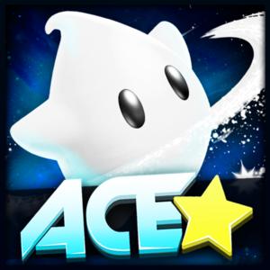 AceStarThe3rd - Twitch
