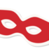 View AceTrainerCharlie's Profile