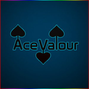 AceValour