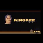 KingKee96