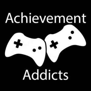 AchieveAddicts