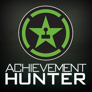 AchievementHunter Twitch Avatar