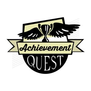 AchievementQuest