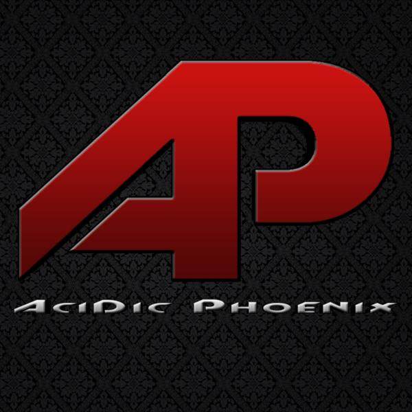 AciDicPhoenix