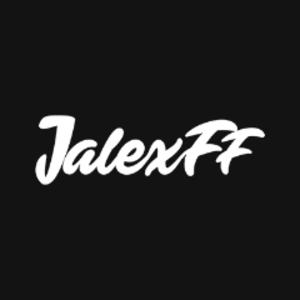 JalexFF Logo