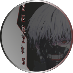 Selysiumm Logo