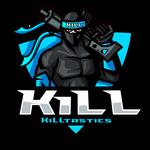 View stats for KiLLtastics
