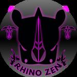 View stats for RHINOZEN