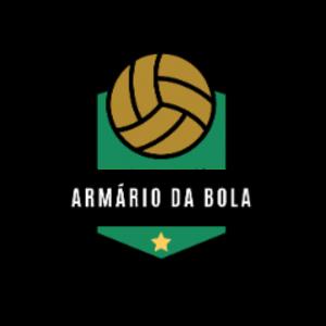 ArmarioDaBola Logo
