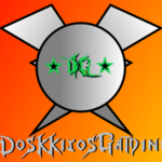 View stats for DoskkitosGaming