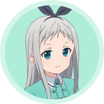 View my_name_is_hideri_kanzaki's Profile