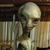 View ET07Das_Deep_Web's Profile