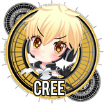View stats for Cree654
