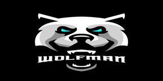 Profile banner for azxwolfmanx