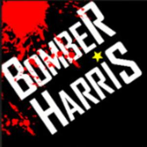 Harris46