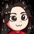 Katie's avatar