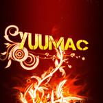 View stats for YuuMac