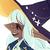 View taako_the_wizard's Profile