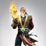 View The_Ancient_Warlock's Profile