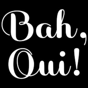 bahoui_