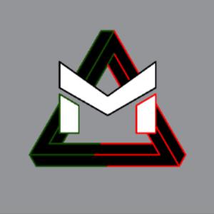 MirageMEX Logo
