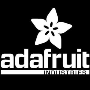 adafruit's TwitchTV Stats'