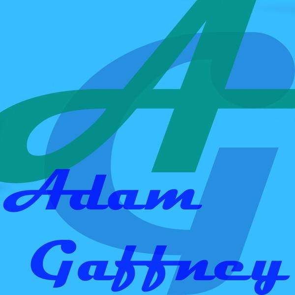 AdamGaffney96