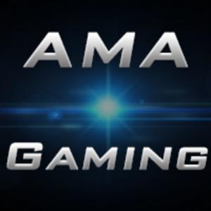 AdamMcAdamson Twitch Avatar