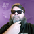avatar for papabearaz