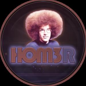 Hom3r