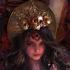 elfidelfie's avatar