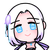 avatar for valleylily