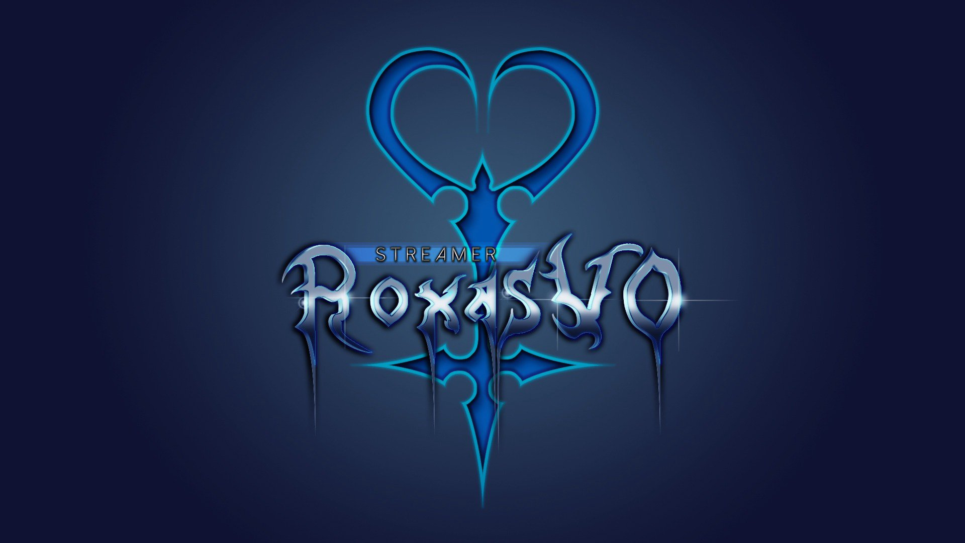 RoxasV0