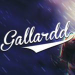 View stats for Gallardd