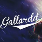 View stats for Gallardd