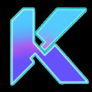KrispyPlease Logo