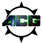 View stats for AddisonCGaming
