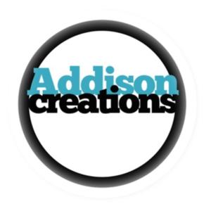 Addisoncreations