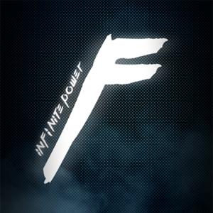 ForBlad Logo