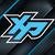 XPEsportsTV