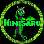 View stats for Kimisaru