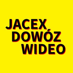 JacexDowozWideo