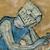 View Idaeus_III's Profile