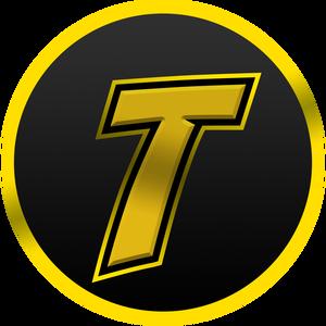 Tabsy1 Logo