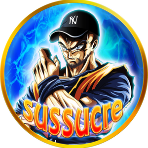 Top_Sussucre