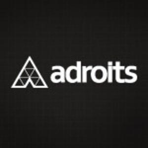 AdroitsTV Twitch Avatar