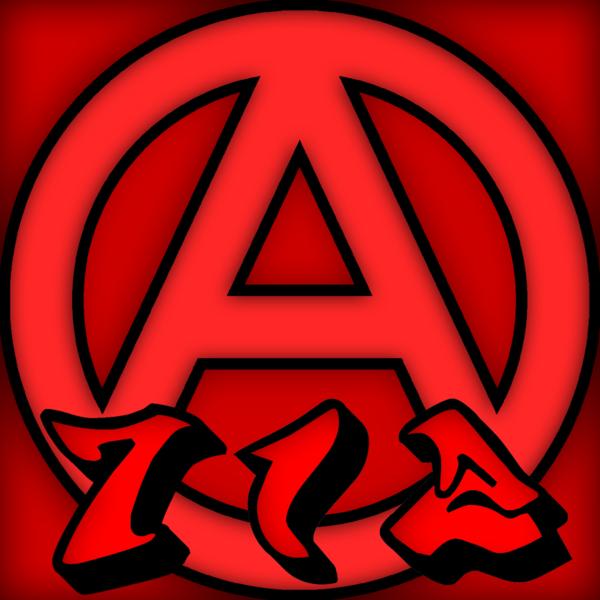 Adsel712